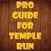 Download Pro Guide for Temple Run 1.0 APK