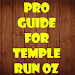 Download Pro Guide for Temple Run Oz 1.0 APK