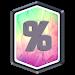 Download Probabilidades Royale 1.12 APK