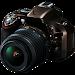 Download Professional HD Camera 1.43 APK
