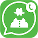 Download Profile Stalkers For Whatsapp Prank 2.2 APK