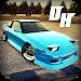 Download Drift Horizon Online 5.9.2 APK
