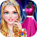 Download Prom Dress - Fashion Designer 1.4 APK