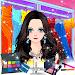 Download Prom Salon Doll Dress up Style 1.3 APK