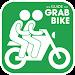 Download Promo Grab Bike Guide 2018 2.0 APK