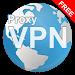 Download Free VPN by ProxyVPN 1.0.0.5 APK