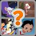 Download ¿Puedes adivinar estas caricaturas clásicas ? 3.1.6z APK