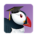 Download Puffin Academy 7.7.2.30632 APK