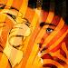 Download Puli Vijay Attack Part 01 1.0 APK