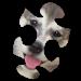 Download Puppies Puzzle 7.03.168 APK