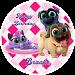 Download Puppy dog Pals ?? 4.0.2 APK