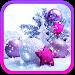 Download Purple Style Live wallpaper 1.2 APK