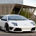 Download Puzzles Lamborghini Murci 1.0 APK