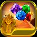Download Pyramid Jewels and Gems : Ancient Magic Gem Match 1.3 APK