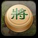 Download QQ中国象棋 1.0 APK