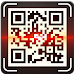 Download QR Code Reader  APK