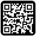 Download QR Code Reader 1.0 APK
