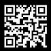 Download QR Code Reader 1.0 APK