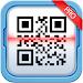Download QR Code Reader-Barcode Scanner & QR Code Scanner 8.0 APK