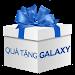 Download Quà tặng Galaxy 3.0.20181203 APK