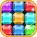 Download Quazzle - Block Puzzle 2.4 APK