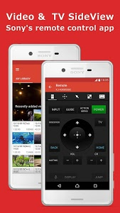 Download Video & TV SideView : Remote 5.7.0 APK