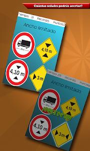 Download Examen de Licencia de Conducir 1.8.2 APK