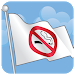 Download Quit Smoking: Cessation Nation 1.6.2 APK