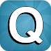 Download QuizDuello PREMIUM 4.7.6 APK