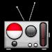 Download RADIO INDONESIA 2.3.0 APK