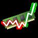 Download RAM Booster 3.10.2 APK