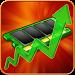 Download RAM Memory Booster 1.10 APK