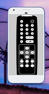 Download REMOTE TV DISH/DTH UNIVERSAL 1.1 APK