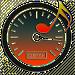 Download REV it! Car Sounds Simulator 1.3 APK