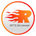 Download RITS Browser- Super Fast & Safe Browser 1.24 APK