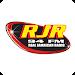 Download RJR 94 FM 4.1.5 APK