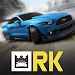 Download Race Kings 1.51.2847 APK