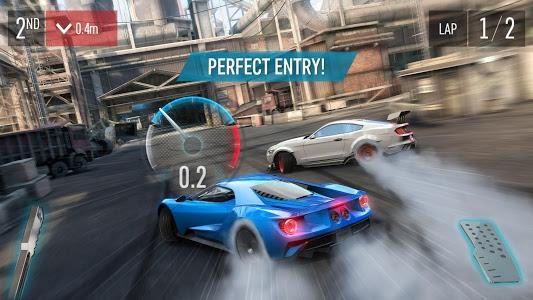 Download Race Kings 1.30.2498 APK