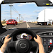Download Racing Car Traffic 1.0 APK