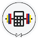 Download RackMath Barbell Calculator 1.0 APK