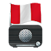 Download Radio Peru: FM Radio, Online Radio, Internet Radio 2.2.24 APK