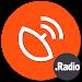 Download Radio FM - Radio Online 1.0.1 APK