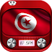 Download Radio Tunisia 10.2 APK