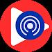 Download Radios Chile 2.32 APK