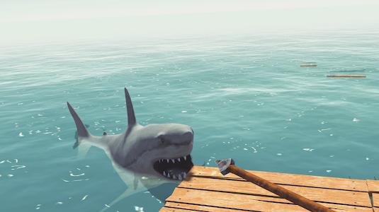 Download Raft Craft 1.0.8 APK