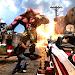 Download Rage Z: Multiplayer Zombie FPS Online Shooter 1.25 APK