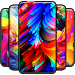 Download Rainbow Wallpaper 1.3 APK