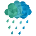 Download Rainfile - Sharing simplified 1.4 APK