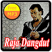 Download Raja Dangdut Gitar Tua 1.0 APK