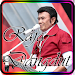 Download Raja Dangdut Rhoma Irama Mp3 1.0 APK